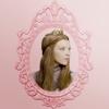 Margarery Tyrell in Disney