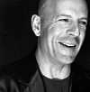 Bruce Willis as Berlin