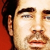 Colin Farrell as Klaus Mikaelson