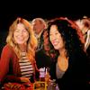 Cristina & Meredith (Grey's Anatomy)