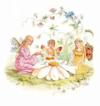 Fairy teh Party 🍓