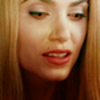 female ;; rosalie hale