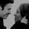 couple ;; barry and iris