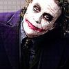The Joker (Batman series)