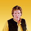 Han Solo (Star Wars series)