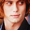 Jasper Hale (Twilight series)