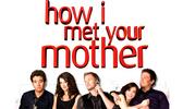 Как я встретил вашу маму