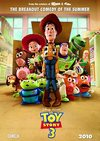 5. Toy Story 3