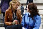 """Blair Waldorf Must Pie,"" Season 1, Episode 9"