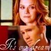 "5x18 ""It's just a dream, right?"" ""It's my dream."""