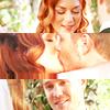 6x24 Wedding vows