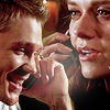 "6x13 ""I'm having your baby, Lucas Scott, our baby. We're pregnant!"""