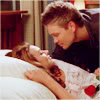 "6x13 ""Hey baby, daddy's home."""