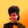 Ines: Dustin Henderson