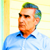 Eugene Levy ~ Schitt's Creek