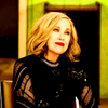 Catherine O'Hara ~ Schitt's Creek