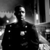 Jovan Adepo ~ Watchmen