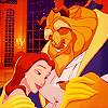 Beauty and the Beast - Angela Lansbury