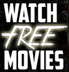 Watch it for free