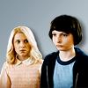 39; Mike Wheeler & Eleven ➳ Stranger Things
