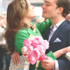 6; Chuck 베이스 & Blair Waldorf ➳ Gossip Girl