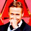 LOL – Liên minh huyền thoại – Liên minh huyền thoại who cares about the Oscars