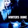 Winter's Bone (2010)