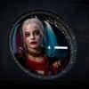 #1 Harley Quinn