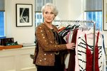 #2 Miranda Priestly {The Devil Wears Prada}
