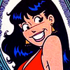 Veronica Lodge (Archie comics)