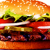 Whopper (Burger King)