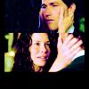 {ship #2} Jack & Kate