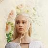 character ;; daenerys targaryen
