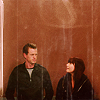 ship ;; lexie & mark