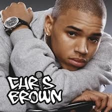 What is your favorite Chris Brown song? - Chris Brown - Fanpop