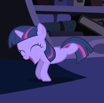 How do Ты spell this pony's name?