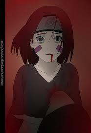 Who Killed Rin?
