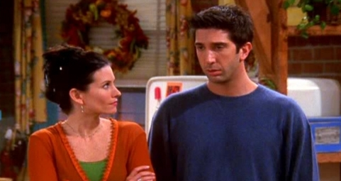 Siblings in TV shows - Who are they ?