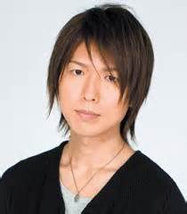 Hiroshi Kamiya voiced all, except for: