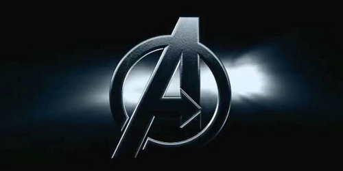 Which member of The Avengers confesses to a suicide attempt?