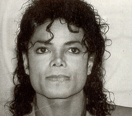 Michael has donated millions of dollars to United Negro College Fund over the years