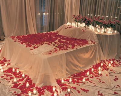 """Bon Jovi sang """"_____ of roses"""""""