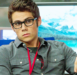 What was the name of his character in The Internship?