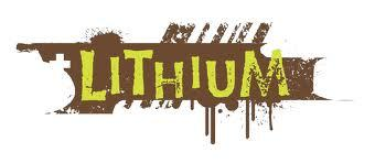 Lithium, (the SiriusXM channel), was originally known as Lucy. When did it become known as Lithium?