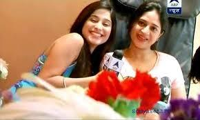 soumya seth mother name