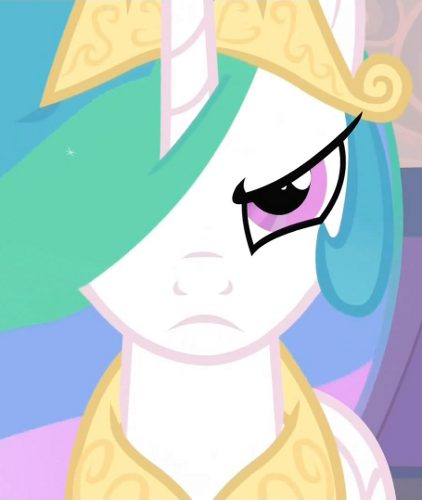 On the internet, there are several pages saying Celestia is being...