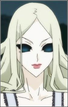 Where was Chizuru killed?