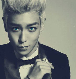 what is top s real name the top from big bang trivia quiz fanpop