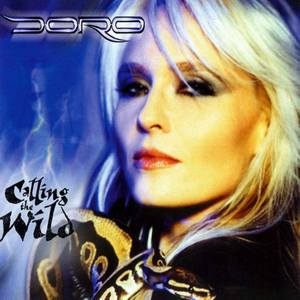 "Who play lead guitar in song ""Now Or Never"" ? (album: ""Calling The Wild"")"