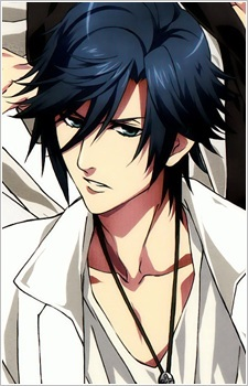 What is Tokiya's age?